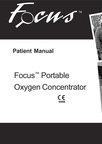 氧氣, oxygen, oxygen concentrator, 手提氧氣機, POC
