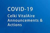 celki, 尚健, COVID-19, 新冠肺炎, CVEC, 尚健維隹, 門市