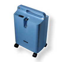 Oxygen Therapy, OT, 氧氣機, Celki, 尚健, oxygen concentrator