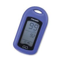 Nonin Go 2, Oximeter, Oxygen therapy, 血氧機, 血氧