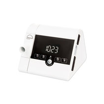 prisma, smart max, celki, Celki VitalAire, 尚健維佳, 尚健, 呼吸機, 睡眠呼吸機, 睡眠窒息症, sleep apnea, sleep apnoea