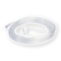 Oxygen Therapy, OT, 氧療, Celki, 尚健, nasal cannula, 鼻喉