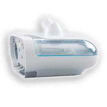 CPAP Heated Humidifier