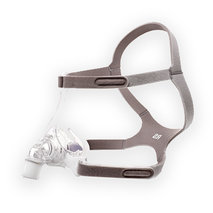 pico cpap mask