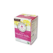 OMM, mother's milk, 多奶茶