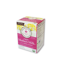 OMM, mother's milk, 多奶茶