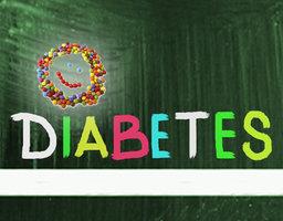 血糖, diabetes, 糖尿病