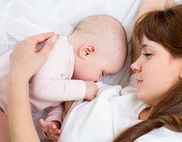Medela, 美德牌, 尚健, Celki, breastfeeding, 母乳