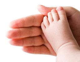Medela, 美德牌, 尚健, Celki, breastfeeding, 母乳, clutch