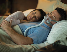 cpap, osa, sleep apnea