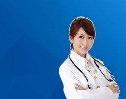 Sleep Apnea, OSA, Celki, 尚健, clinical studies