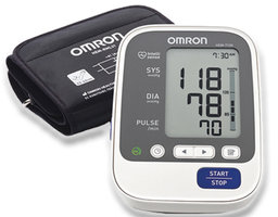 blood pressure monitor, 血壓計
