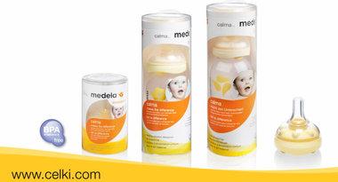 母乳, 美德牌, 奶泵