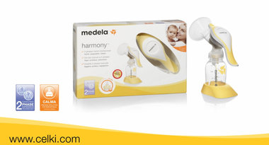 breastpump, breastfeeding, medela, breastmilk, breast milk