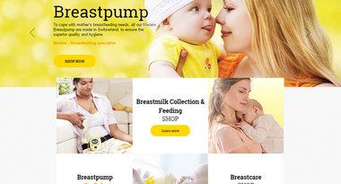 母乳餵哺, 泵奶, 美德牌, medela, 奶泵, breastpump