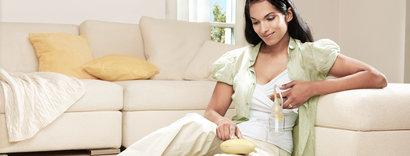 Celki, medela, 美德牌, 尚健門市, breastfeeding, 母乳