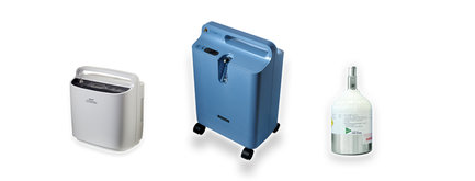 oxygen, oxygen concentrator, 氧氣機, 氧氣, celki