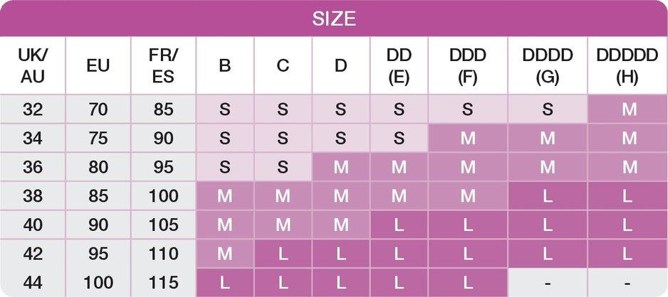 breastpump, breastfeeding,奶泵, 母乳, Medela, pump