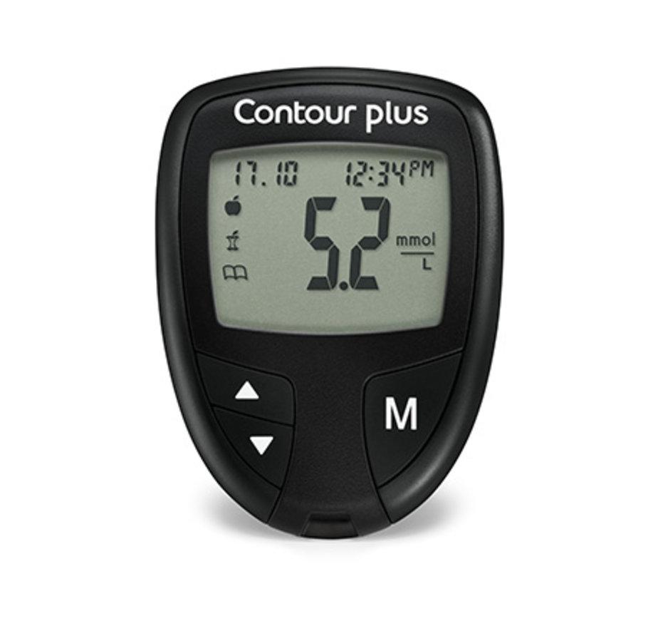 diabetes, bayer, Ascensia, Glucometer, 糖尿病, 血糖, Contour, 血糖機