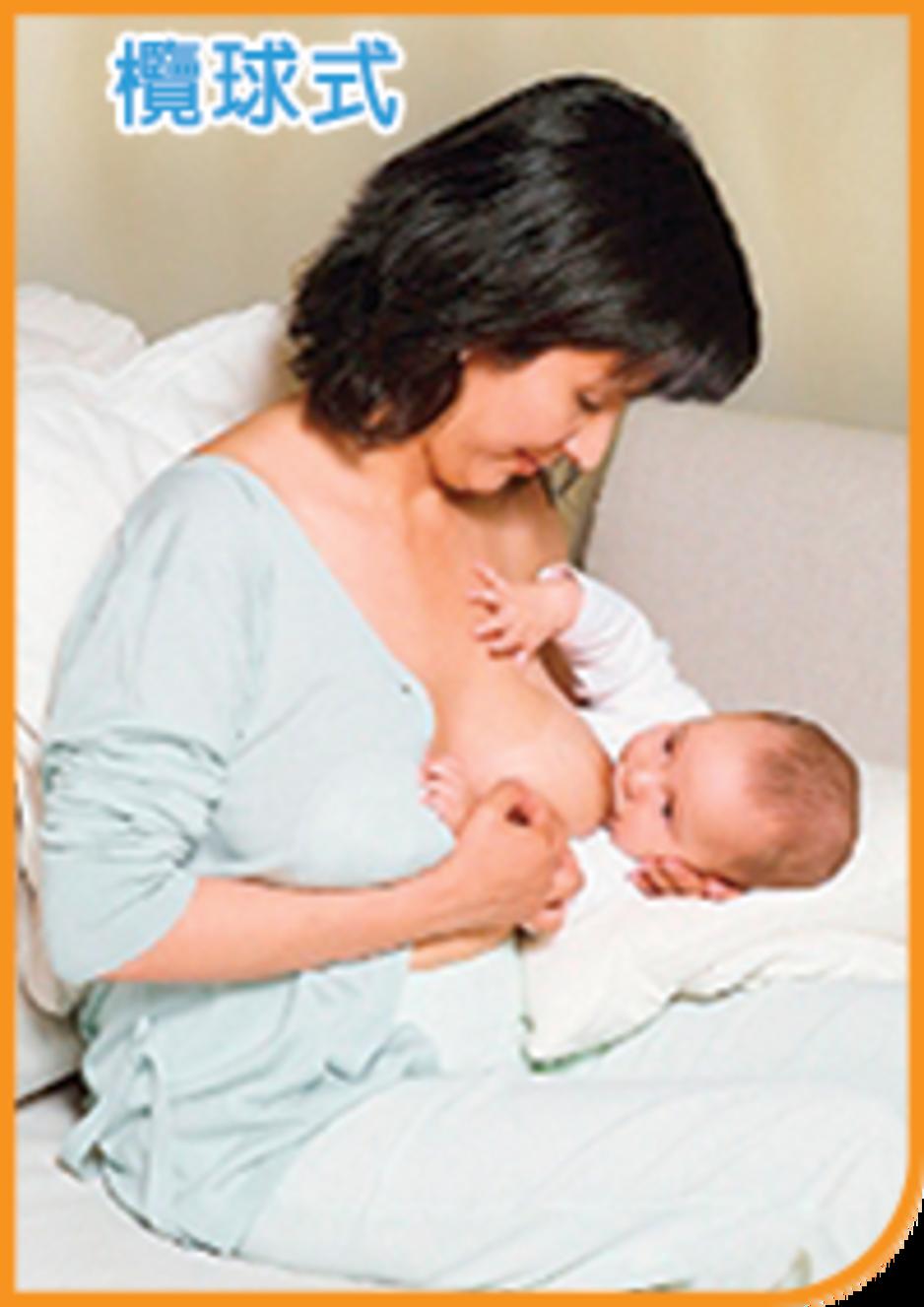 母乳, breastpump, medela