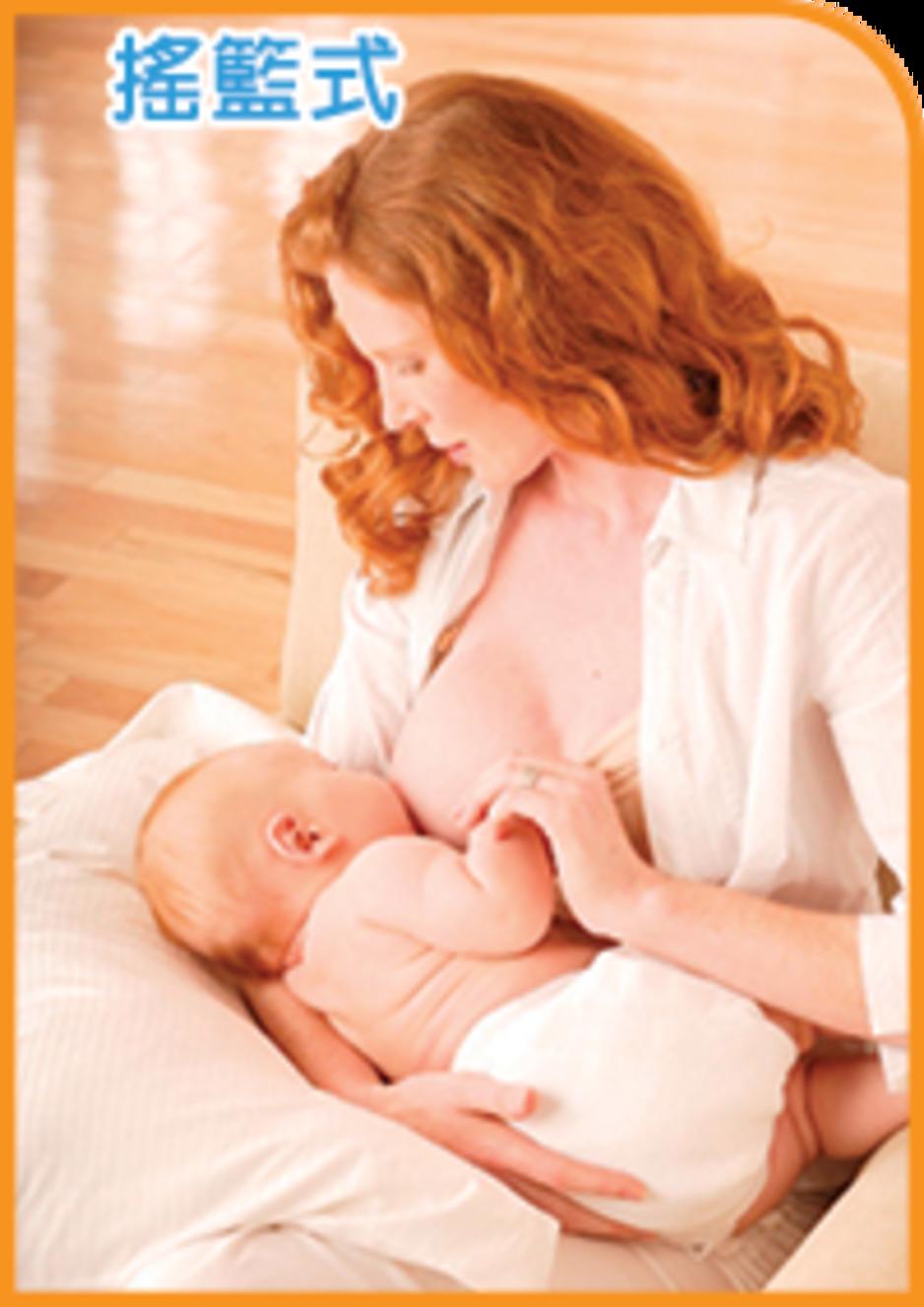 母乳餵哺, 泵奶, 美德牌