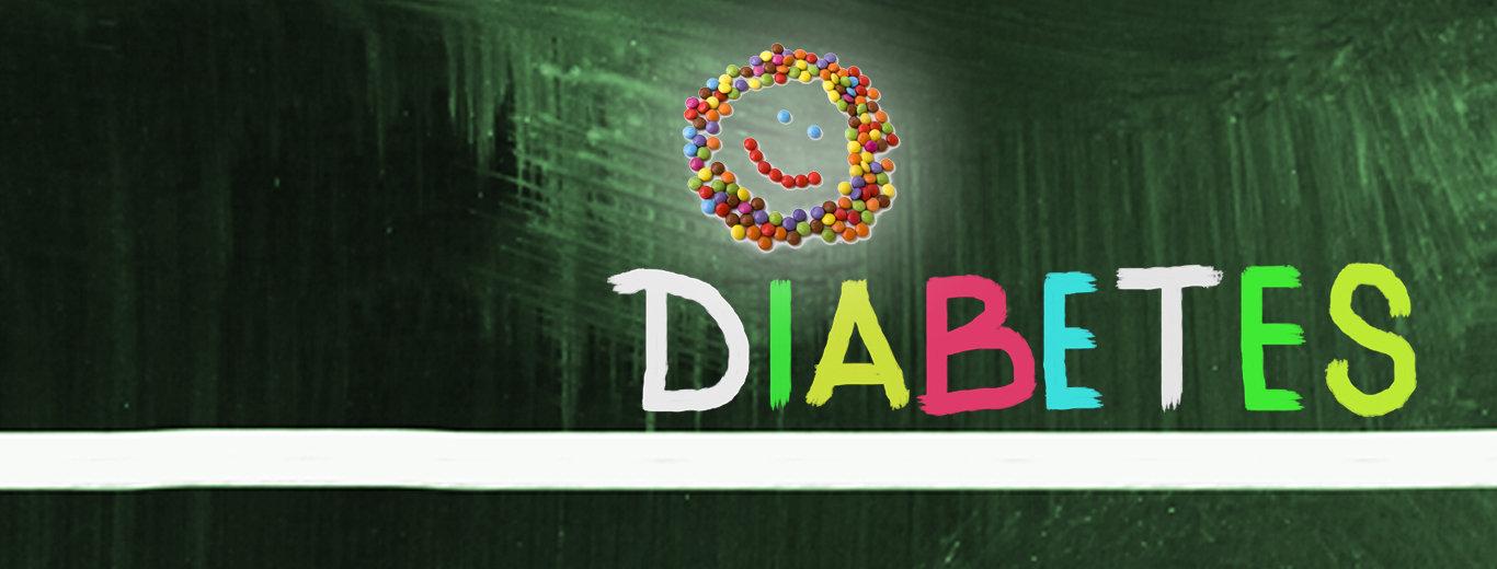 diabetes, 糖尿病, Celki, 尚健