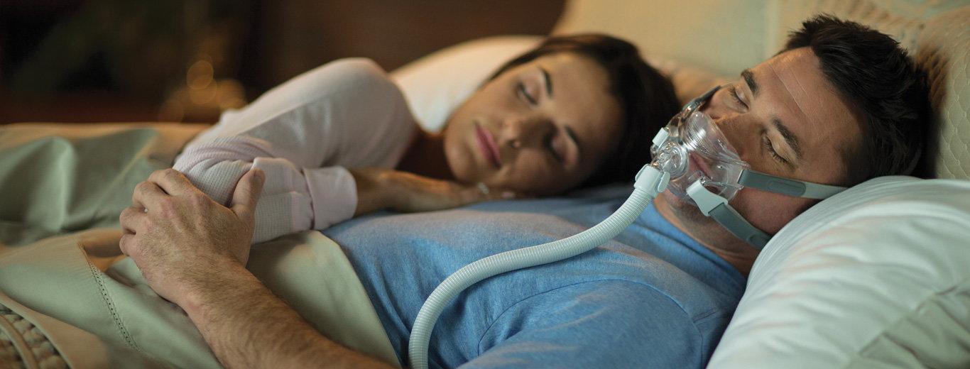 cpap, osa, sleep apnea